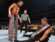 WrestleMania 22.34
