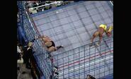 WrestleMania II.00071