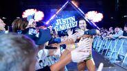 WrestleMania Revenge Tour 2013 - Trieste.10