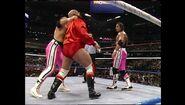 WrestleMania VI.00035