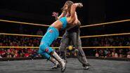 10-17-18 NXT 20