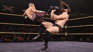 12-11-19 NXT 7