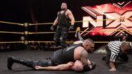12-13-17 NXT 12