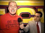 2-14-95 ECW Hardcore TV 12