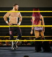 4-11-15 NXT 16