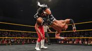 4-17-19 NXT 1