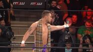 6-15-18 MLW Fusion 4