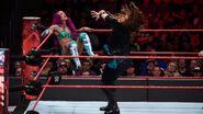 6-19-17 Raw 52