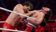 7-21-14 Raw 69