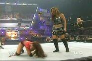 7-31-06 Raw 3