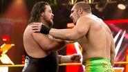 7-31-14 NXT 14