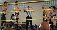 8-7-14 NXT (1) 2