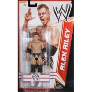 Alex Riley Toy.1