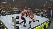 April 6, 2010 NXT.00019