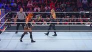 Becky Lynch's 5 Best Raw Women's Title Matches.00012