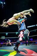 CMLL Martes Arena Mexico (December 3, 2019) 5