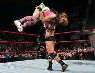 December 12, 2005 Raw.28