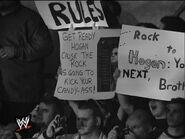 Hulk Hogan The Ultimate Anthology 15