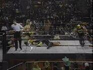 January 1, 1996 Monday Nitro.00015