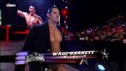 January 12, 2012 Superstars.00001