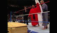 January 17, 1994 Monday Night RAW results.00016
