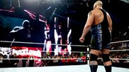 January 20, 2014 Monday Night RAW.44