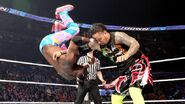 January 28, 2016 Smackdown.8