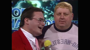 Jim Cornette and Dick Murdoch2