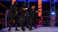 June 22, 2020 Monday Night RAW results.18
