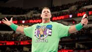 March 19, 2018 Monday Night RAW results.33