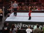 March 23, 2008 WWE Heat results.00016