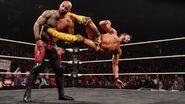 NXT TakeOver Phoenix.17