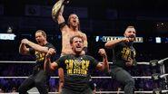 NXT TakeOver XXV.30