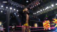 November 21, 2012 NXT results.00019