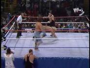 November 23, 1986 Wrestling Challenge.00002