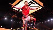 October 16, 2019 NXT 37