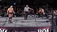 ROH Glory By Honor XIII.00003