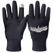 Randy Orton Texting Gloves
