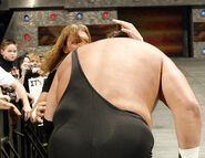 Raw-16-1-2006.18