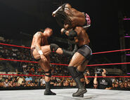 Raw-18-11-2007.13