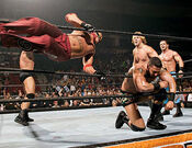 Royal Rumble 2005.9