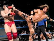 Smackdown-25Aug05-9