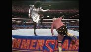 SummerSlam 1990.00047
