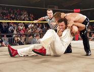 TNA 12-11-02 9