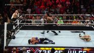 The Best of WWE AJ Styles Most Phenomenal Matches.00008