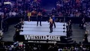 The True Story of WrestleMania.00032
