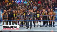 Triple H's Most Memorable Segments.00053