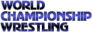 WCW Logo4-0