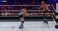 WWESUERSTARS102011 7