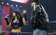 WWE ECW 1-6-09 003